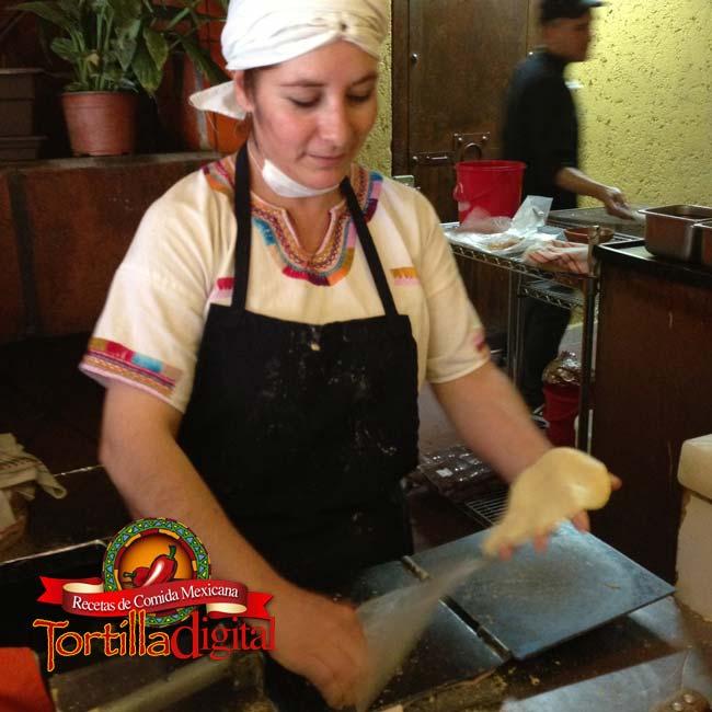 restaurant mexicano 1