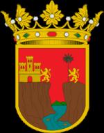 Escudo del estado mexicano de Baja California Sur